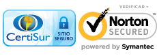 Haga clic para Verificar Certificado SSL